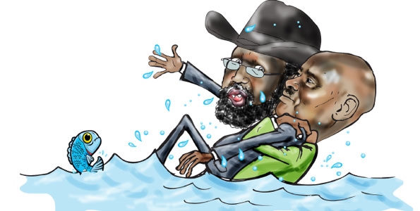 nyagah-uganda saving south sudan