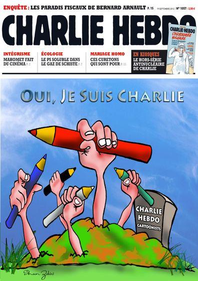 oui_je_suis_charlie___siham_zebiri