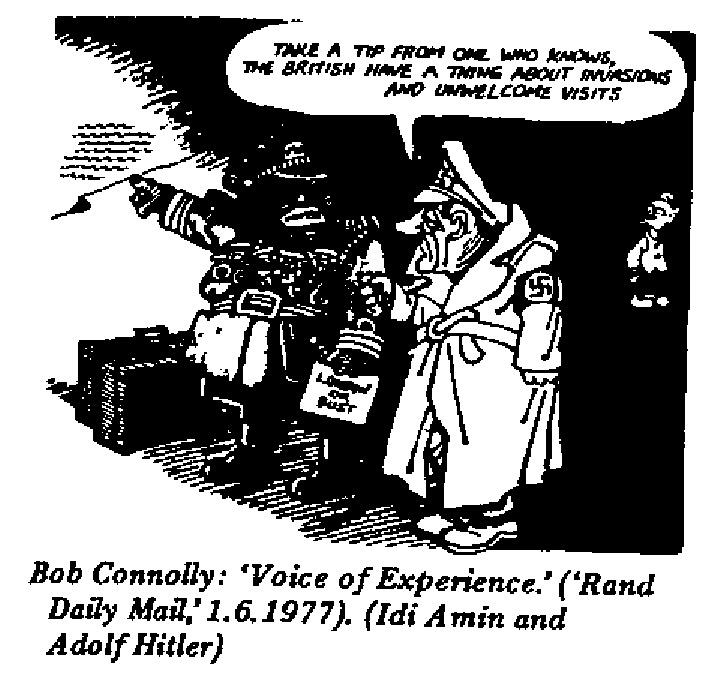 Bob Connolly - Voice of Experience