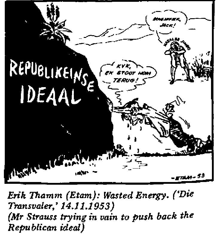 Erik Thamm - Wasted Energy