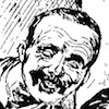 W.H. Schroeder thumbnail image