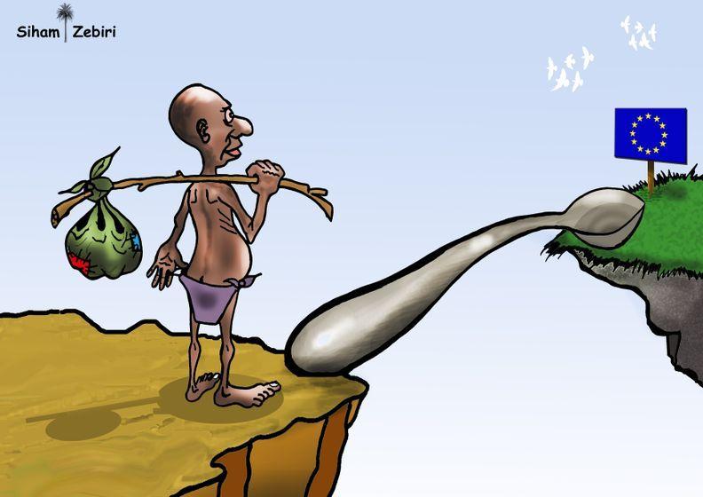 the_food_and_the_european_crisis___siham_zebiri