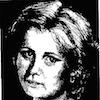 Cathy Verheul Thumbnail image