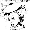 Louise Verhoef thumbnail image