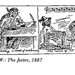 W.O.W- The Jester cartoon
