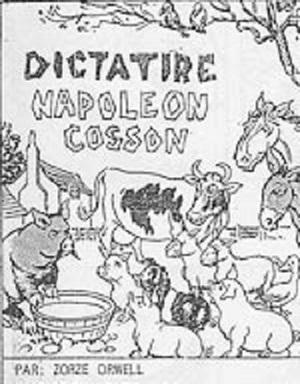 zanimonapoleon-cosson1